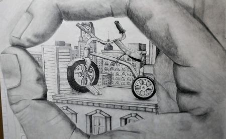 imagination-drawing