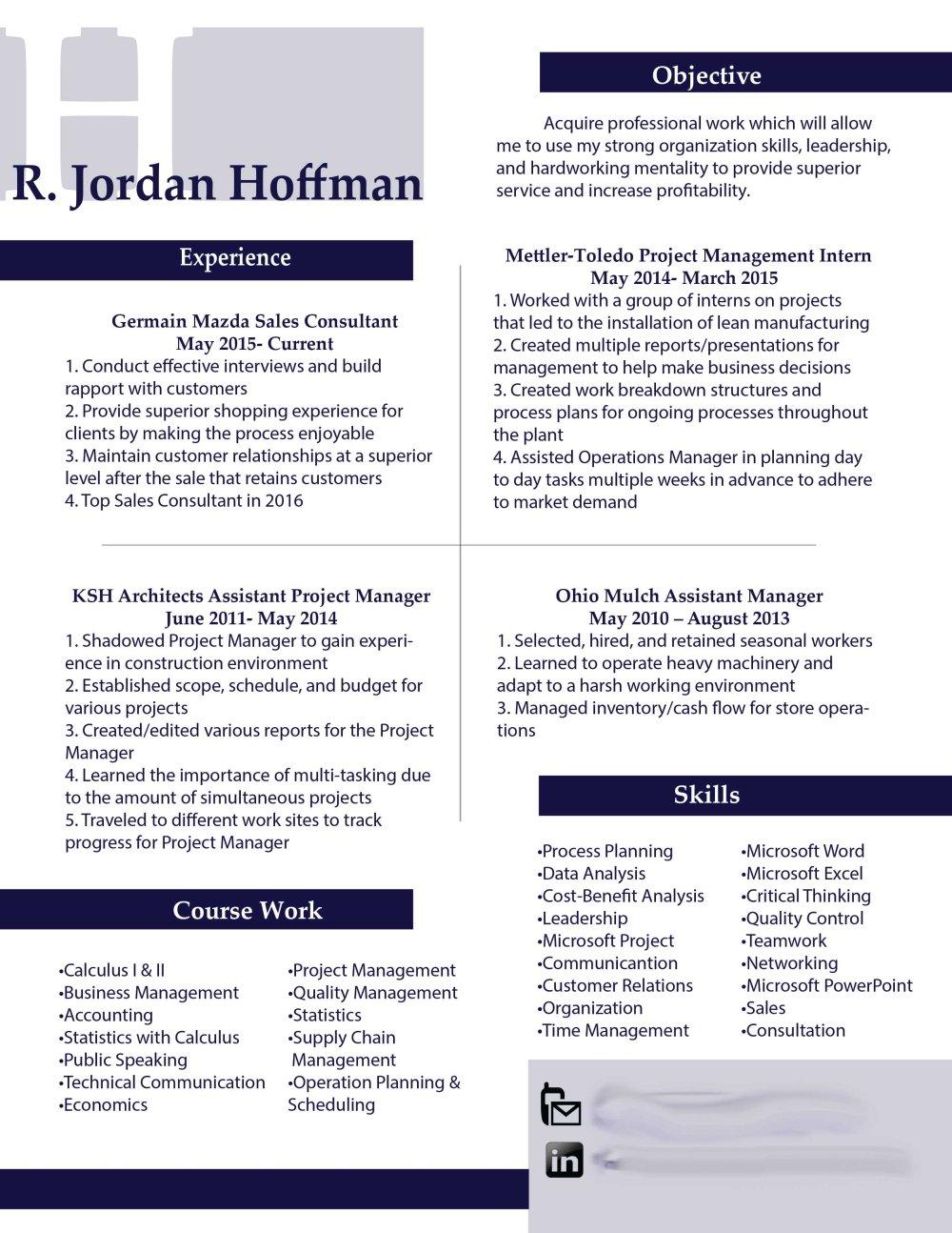 JordanhoffmanresumePDF