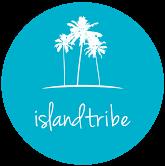 island_tribe_logo_1c84d3e8-eabe-414c-bd21-3eecacf2cc5c_1024x1024