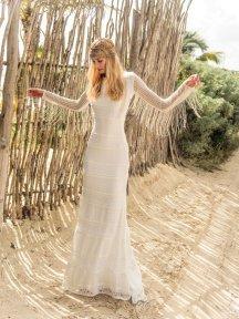Island_tribe_topanga_lace_wedding_dress_front_2048x2048