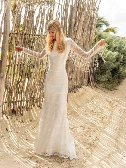 Island_tribe_topanga_lace_wedding_dress_front_2048x2048